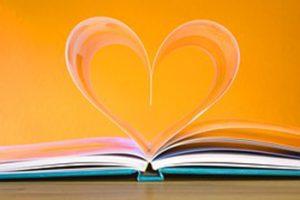Compiti a casa: come affrontarli nel modo giusto?