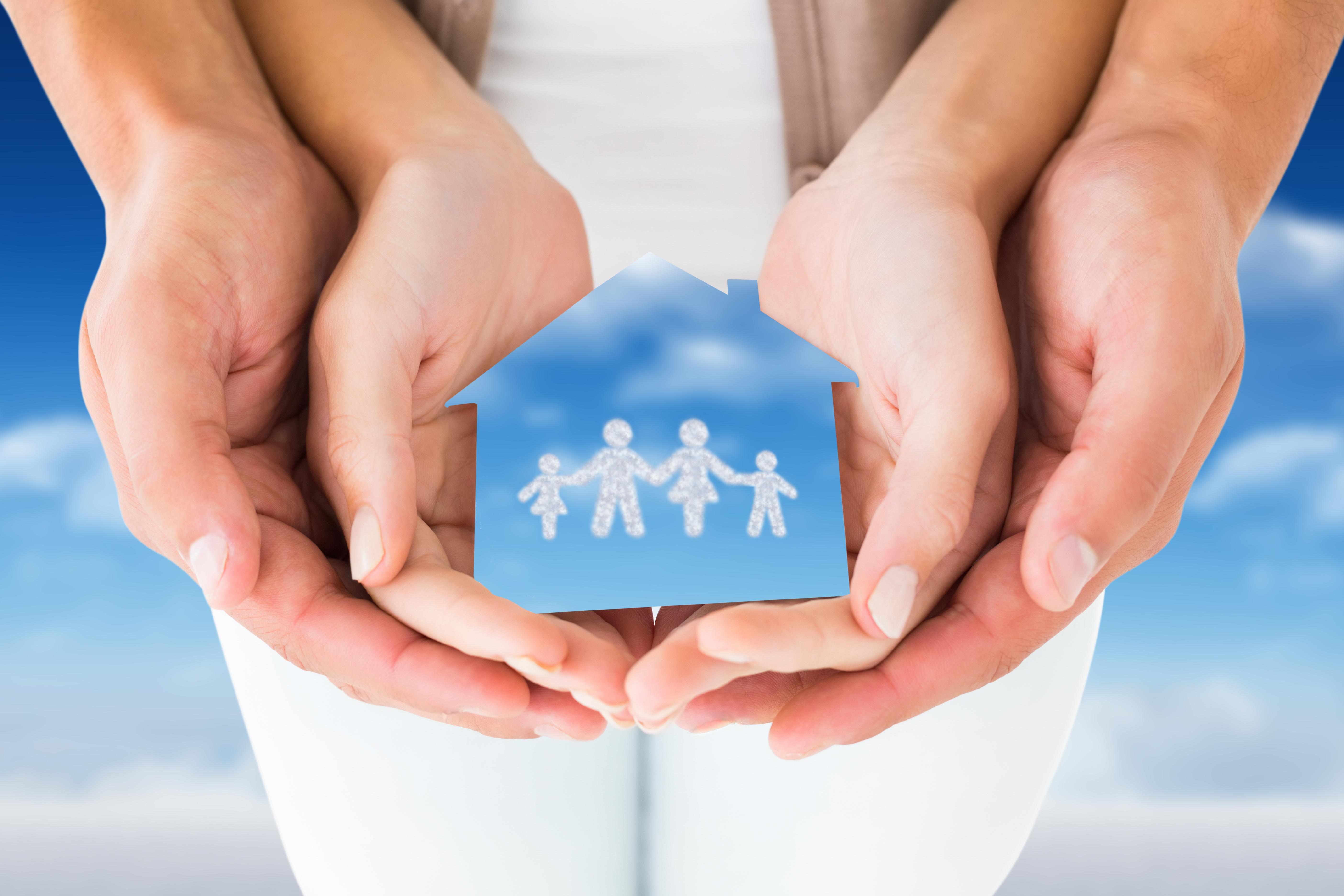I cambiamenti nella vita dei bambini adottati