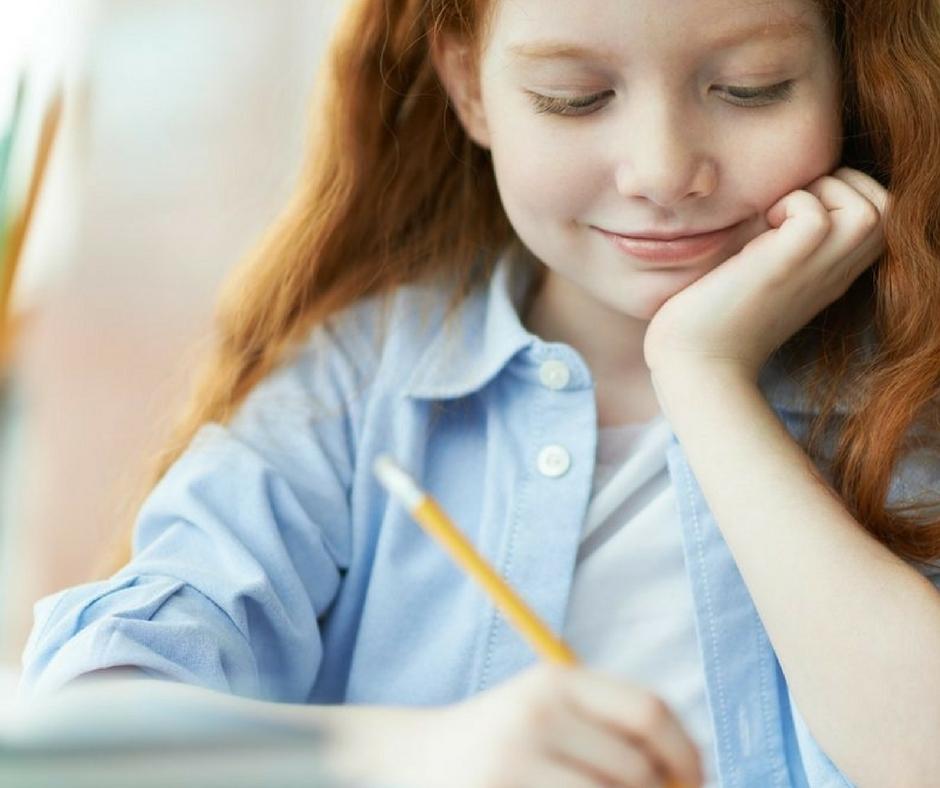 mantenere alta l'attenzione dei bambini a scuola