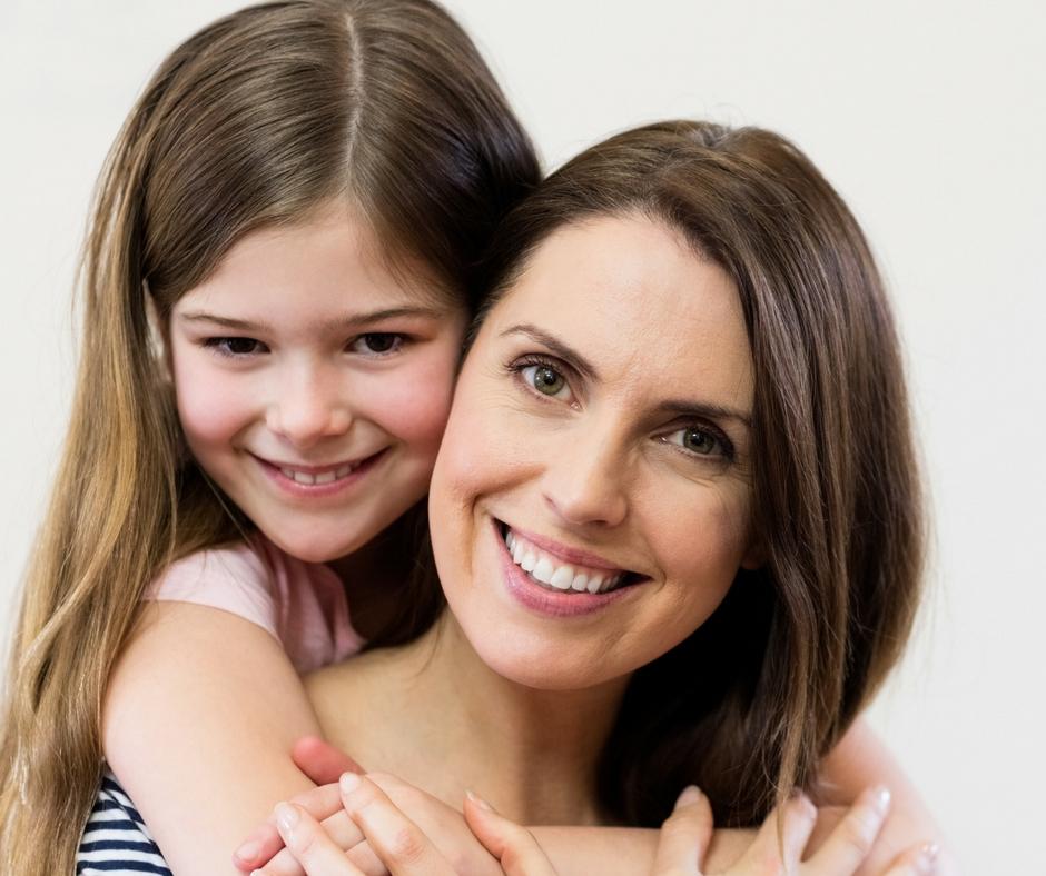 segnali di ansia da separazione nei bambini