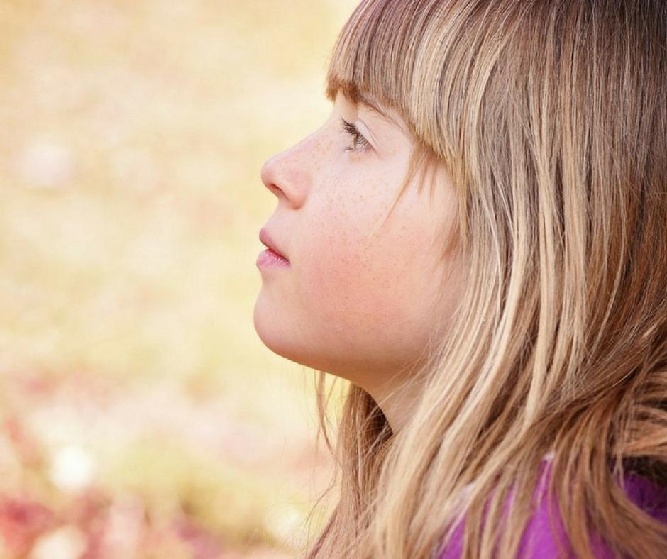 Educare i bambini a pensare meglio