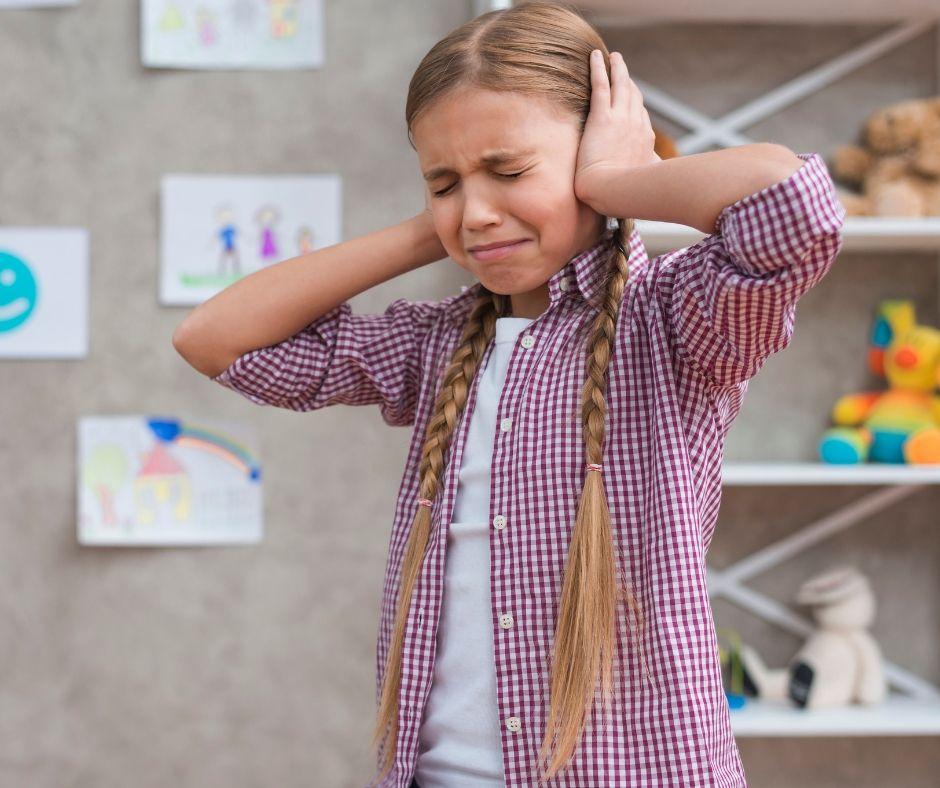 Depressione nei bambini e nei ragazzi