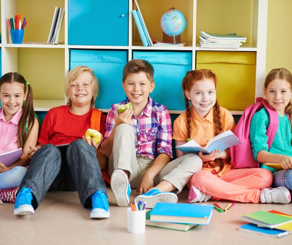 Gestire i problemi di comportamento in classe