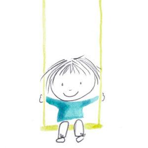 Strumenti concreti e pratici per aiutare i Bambini